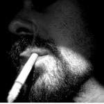 règle du barbu
