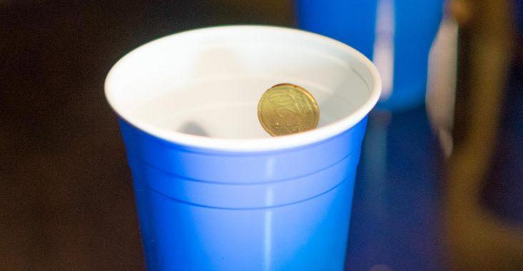 Le Top des Jeux d'Alcool Simples ! Jeux à boire sans cartes ni dés