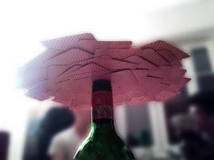 Le-palmito - Jeux d'alcool