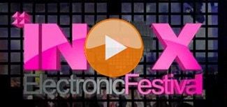 after movie inox electronic f