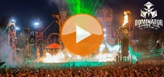 aftermovie dominator