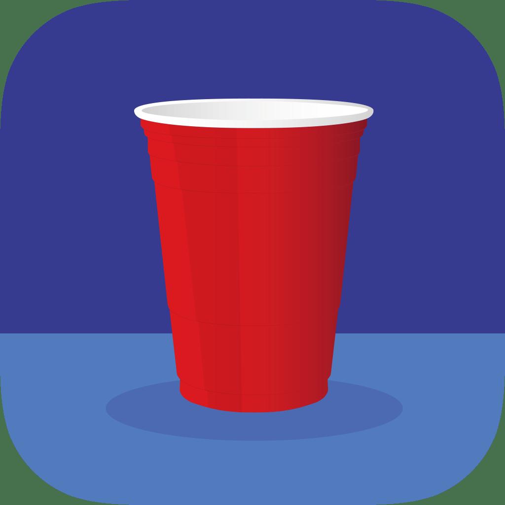 chopine le jeu boire pour ios et android. Black Bedroom Furniture Sets. Home Design Ideas