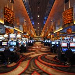 casinoimage