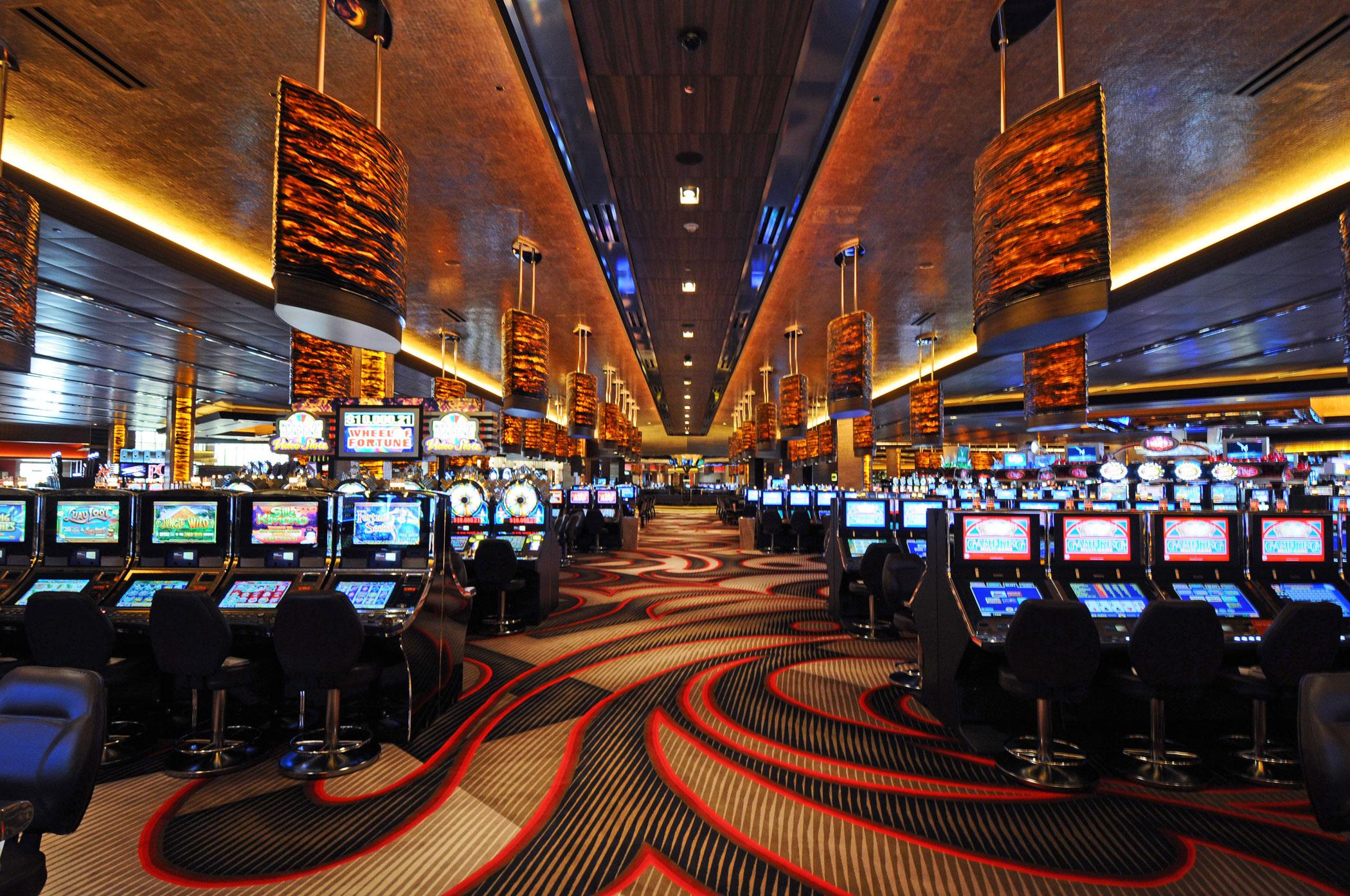 free casino roulette download