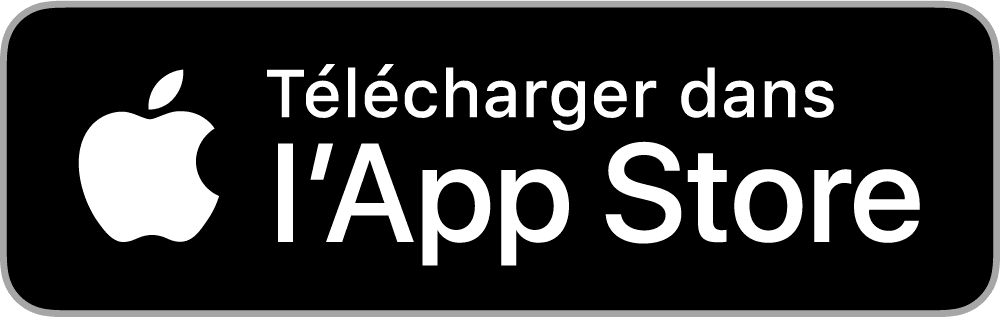 télécharger love nudge sur ios