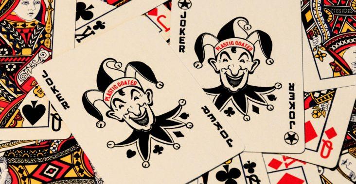 jeux de cartes en jeux d'alcool et jeux de soirée