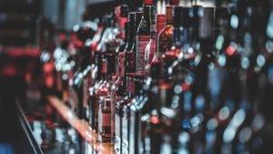 alcools à éviter pour ne pas avoir la gueule de bois