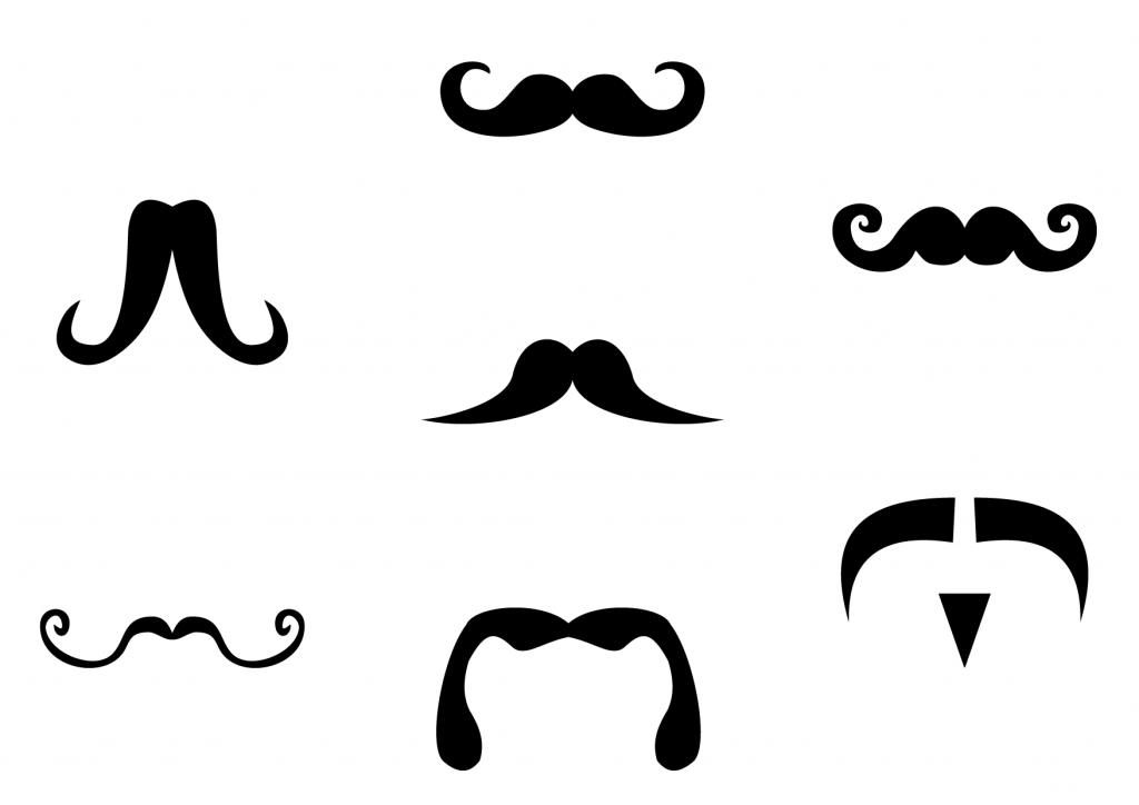 jeu-a-boire-original-moustache-print-and-play